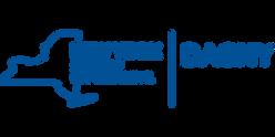 CEC2018-sponsor3.png