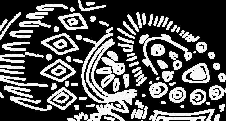 decorative graphic