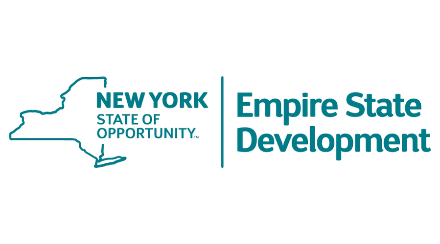 new-york-state-of-opportunity-empire-sta