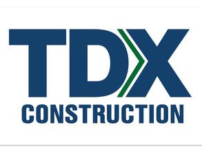 TDX Construction