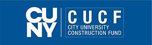CUNY CUCF Logo white.jpg