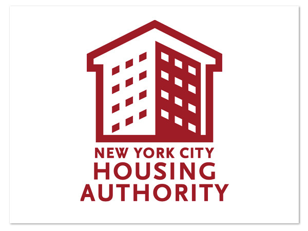 NYC Housing Authority