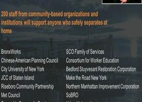 SoBro Is Proud to Be a Resource Navigator Sponsor