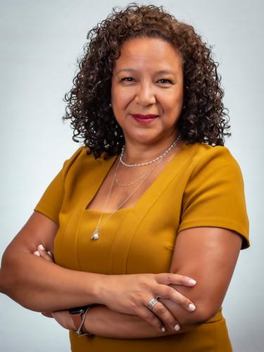 Lourdes Zapata