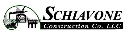 Schiavone Construction_logo_2REV.jpg