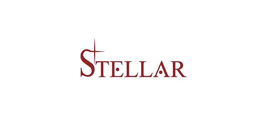 Stellar_logo.jpg