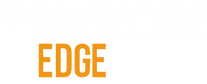 tce-logo-orange.png
