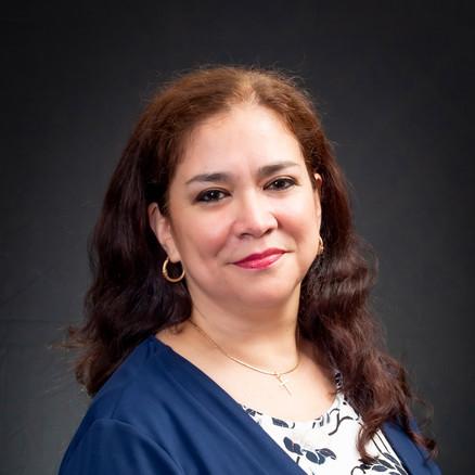 Esther Gonzalez