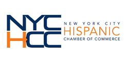 CEC2018-sponsor7.png