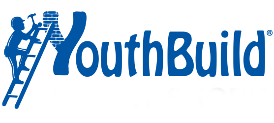 youth-build.png