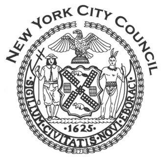 city-council.jpg