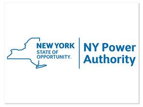 NY Power Authority