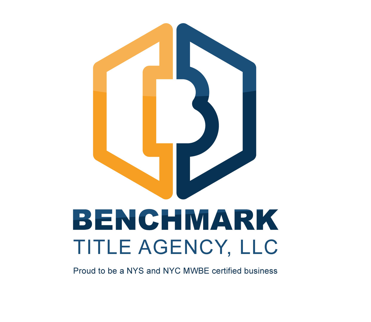 Benchmark Title Agency