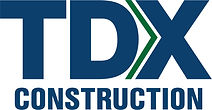 TDX Construction