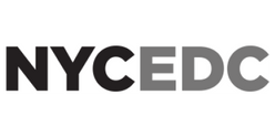 CEC2018-sponsor6.png