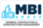 MBI Logo with GC CM-Text-01.png