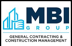 MBI Logo with GC CM-Text-01.png