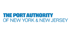 CEC2018-sponsor10.png