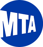 1024px-MTA_NYC_logo.png