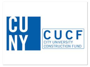 CUNY CUCF