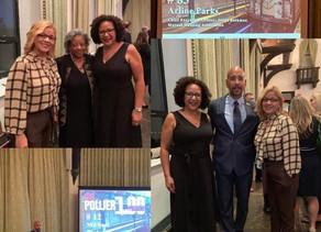 Celebrating City & State's Bronx Power 100