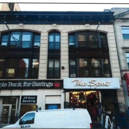 370 East 149th Street