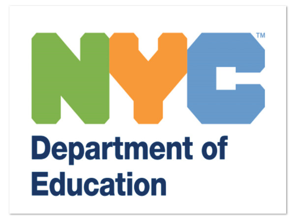 NYC Department of Education