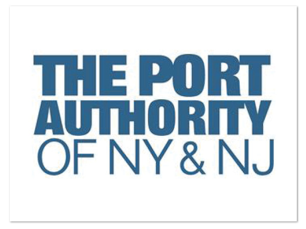 The Port Authority of NY & NJ