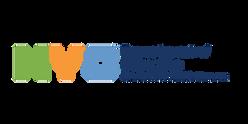 CEC2018-sponsor2.png
