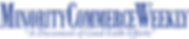 mcw-logo-558 blue tagline-1.png