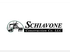 Schiavone Construction Co, LLC