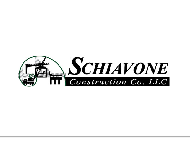 Schiavone Construction Co, LLC