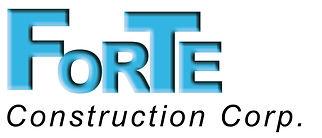 Forte Logo .jpg