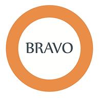 Bravo logo rev.png