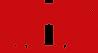 logo Là-haut