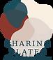 logo Sharing Plates