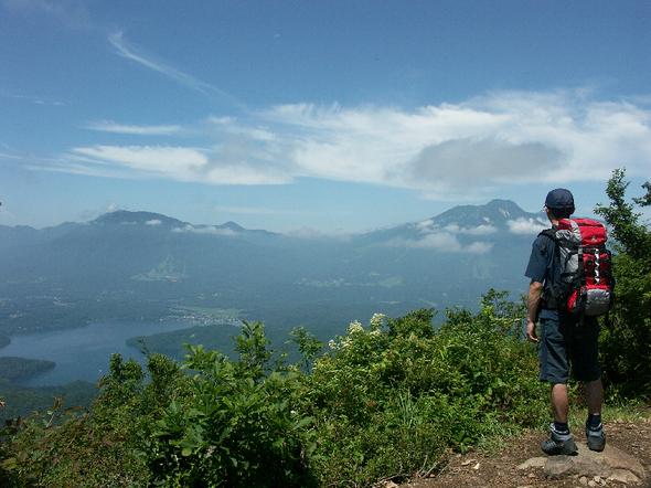 Shin-etsu-trail 2
