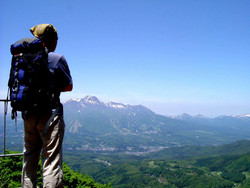 Shin-etsu -trail 1