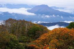 Shin-etsu-trail 3
