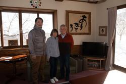 Iiyama-pension-maroudo-owners-1