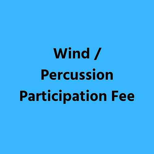MB Wind/Perc Opt B - Payment 2 - Aug 5