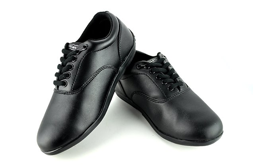 Marching Band Shoes
