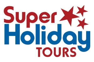 Super-Holiday-Tours-300px.png