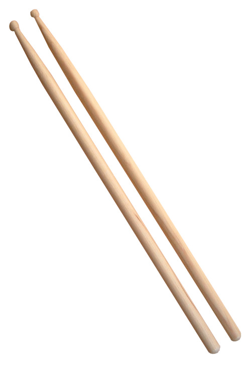 Marching Band Drum Sticks