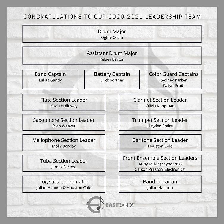2020-2021 Leadership Team.png