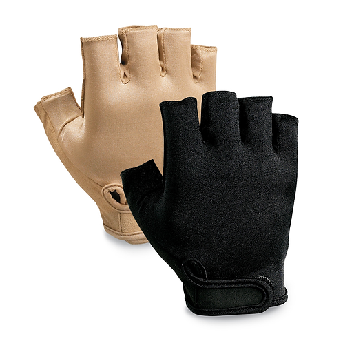Marching Band Color Guard Gloves