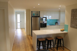 Building with BT Kitchens
