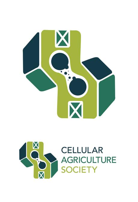 CAS Logo Design