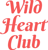 WHC_Logo-03.png