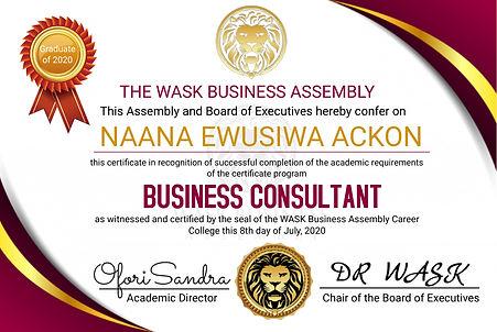 BC Certificate.jpg